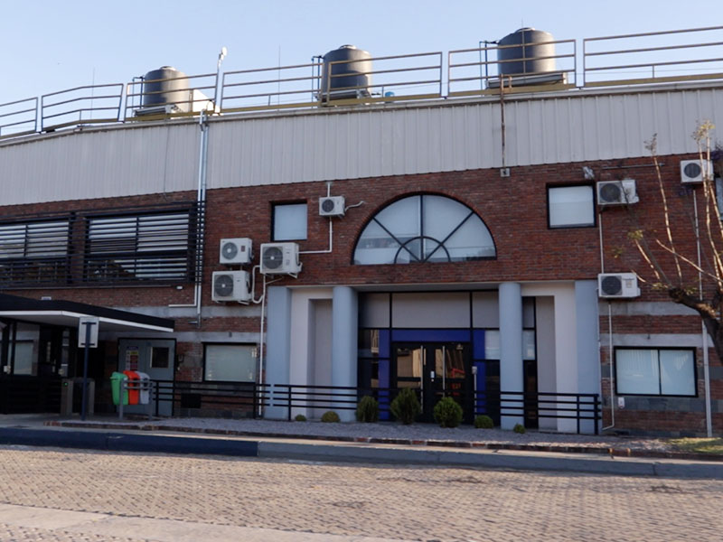 Pepsi amplía operaciones en Zona Franca Colonia por otros 20 años